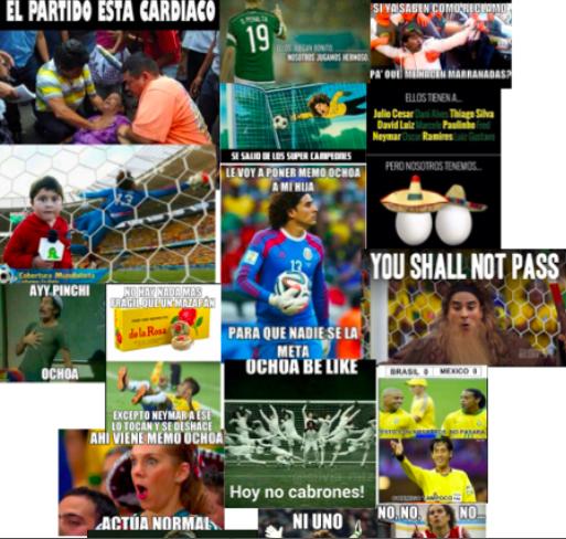 Captura de pantalla 2014-07-14 a la(s) 10.39.03
