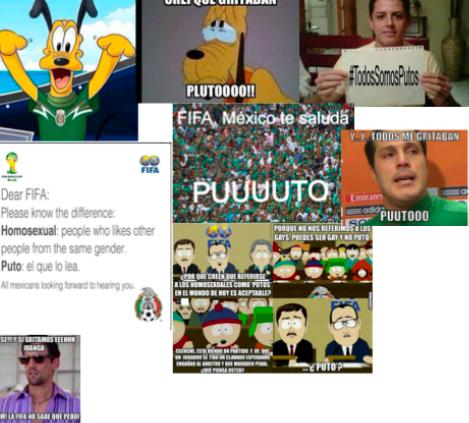 Captura de pantalla 2014-07-14 a la(s) 10.42.56