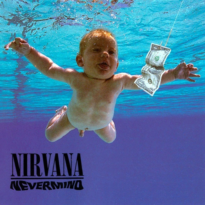 Nevermind-grunge-22010179-720-720