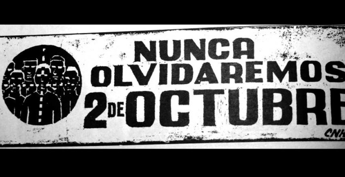 00-Poartada-68-854x440