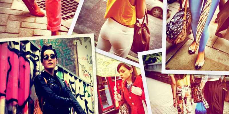 instagram-iphoneography-street-fashion
