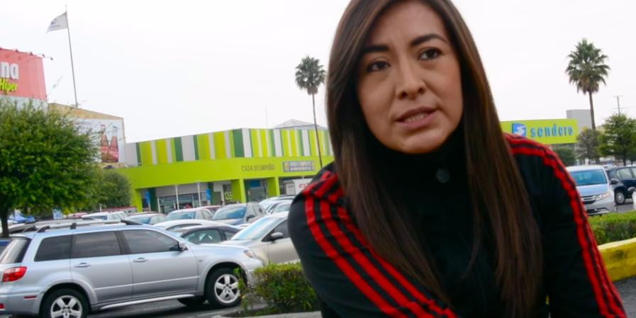 Selección Mexicana y Copa Confederaciones 2017: Análisis de la identidad de un pueblo