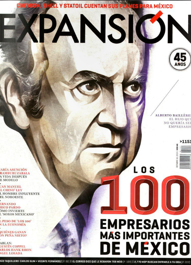 Imagen obtenida de https://generacionverde.com/blog/publicaciones/generacion-verde-en-revista-expansion/