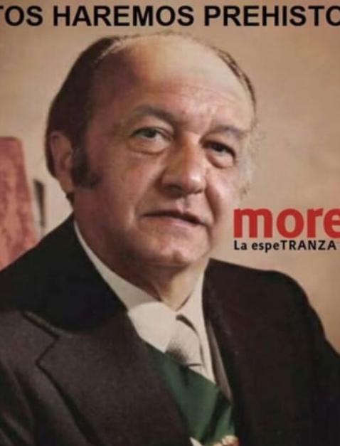 El Meme, Vocero de México: el Humor Negro, la Crítica y el Escape
