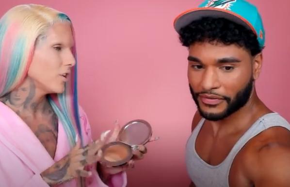 La Digitalización del Maquillaje: Manejo de la Publicidad de Cosméticos a través de Influencers en YouTube