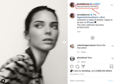 Instagram_Ejemplo