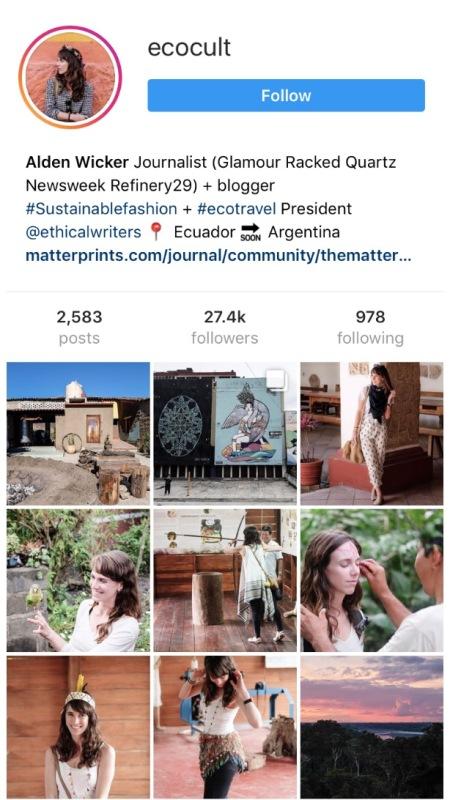 Instagram_EcoCult