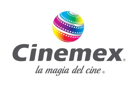 Logo-Cinemex