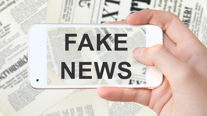 Fake news: La Otra Pandemia. Narrativas Falsas y Desórdenes Informativos en Jóvenes Mexicanos Durante la Crisis de Covid-19