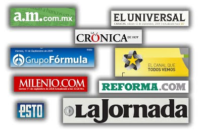Periodicos_Mexicanos