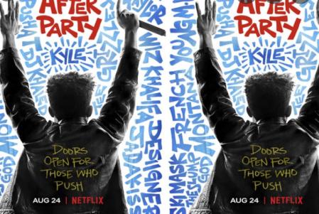 The_After_Party_Poster